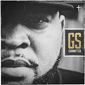 Play & Download Committed by GS | Napster