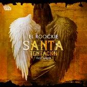Play & Download Santa Tentacion by El Roockie | Napster
