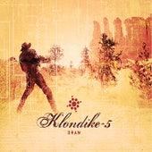 Play & Download Draw by Klondike 5 | Napster