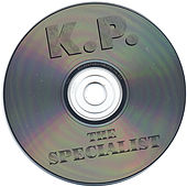 Play & Download I Did This 2 You by Kp the Specialist | Napster