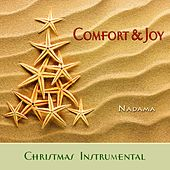Play & Download Comfort & Joy by Nadama | Napster