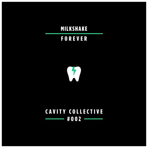 Play & Download Forever by Milkshake | Napster