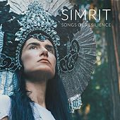 Play & Download Songs of Resilience by Simrit | Napster