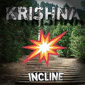 Play & Download Icline by Krishna | Napster