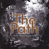 Play & Download The Path by 2edge | Napster