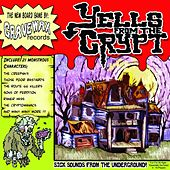 Play & Download Yells From the Crypt by Various Artists | Napster