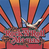 Rock N Roll Mamas Compilation by Various Artists