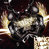 Long Story Short by Youth Alive