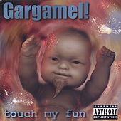 Play & Download Touch My Fun by Gargamel! | Napster