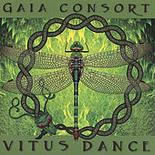 Play & Download Vitus Dance by Gaia Consort | Napster
