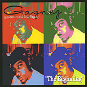 Play & Download The Beginning by Gagnez | Napster