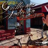 Play & Download Del Tiempo Y Del Tropico by Guillermo Anderson | Napster