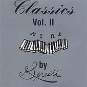 Classics Vol. Ii by Geresti