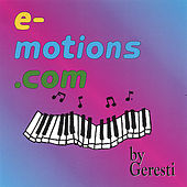 E-Motions.Com by Geresti