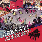 Play & Download You Can Still Wish Me a Merry Christmas by Geresti | Napster