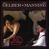Play & Download Gelber & Manning Goes Public by Gelber | Napster