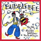 Play & Download The Tale of Aladdin and Bubblebee:How It All Began by Gennaro | Napster