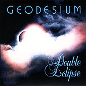 Double Eclipse by Geodesium