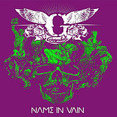 Play & Download Name in Vain by Grayskul | Napster