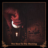 Play & Download The Door to the Morning by Graham Weber | Napster