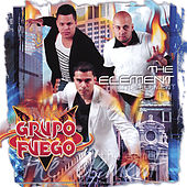 The Element by Grupo Fuego