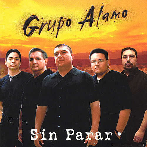 Play & Download Sin Parar by Grupo Alamo | Napster