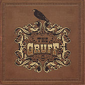 Play & Download The Gruff by Gruff | Napster