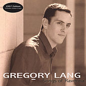 Play & Download Song of Revenna (2007 Edition) by Gregory Lang | Napster