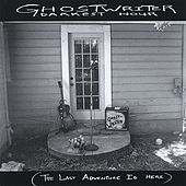 Play & Download Darkest Hour (The Last Adventure Is Here) by The Ghostwriter | Napster