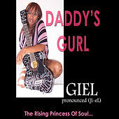 Play & Download Daddy's Girl by Giel | Napster
