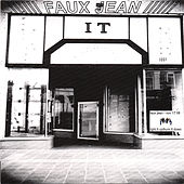 Play & Download Light It Up / Burn It Down by Faux Jean | Napster