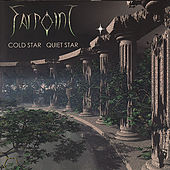 Play & Download Cold Star Quiet Star by Farpoint | Napster