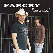 Play & Download Take a Ride by Far Cry | Napster