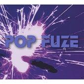 Pop Fuze by Fuze