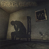 Step Inside by Fear Blind