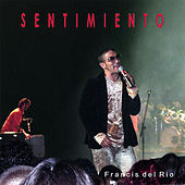 Play & Download Sentimiento by Various Artists | Napster