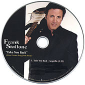 Rocky Balboa - Take You Back (Street Corner Song ) by Frank Stallone