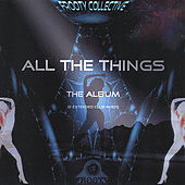 All the Things by Various Artists
