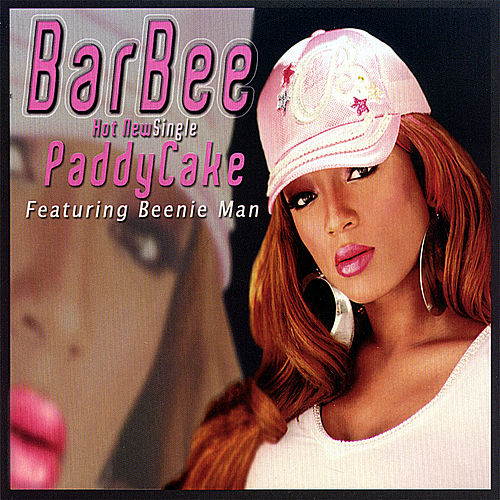 Play & Download Paddycake by Barbee | Napster