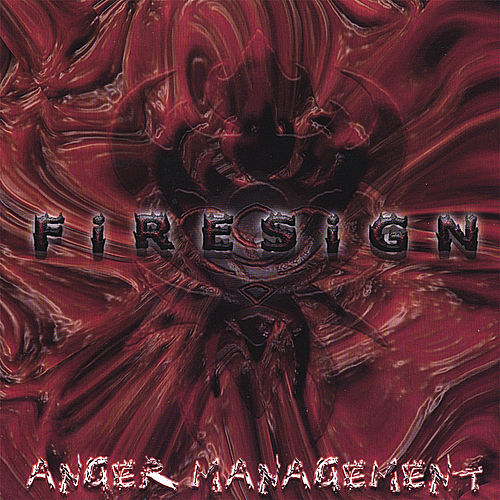 Play & Download Anger Management by Firesign | Napster
