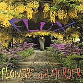 Play & Download Flowers and Murder by Flux | Napster