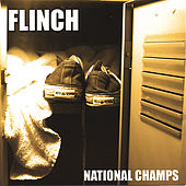 Play & Download National Champs by Flinch | Napster