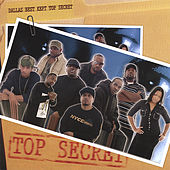 Play & Download Dallas Best Kept Top Secret by Various Artists | Napster