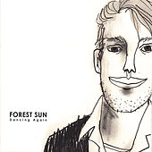 Play & Download Dancing Again by Forest Sun | Napster