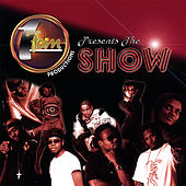 Play & Download The Show by Various Artists | Napster