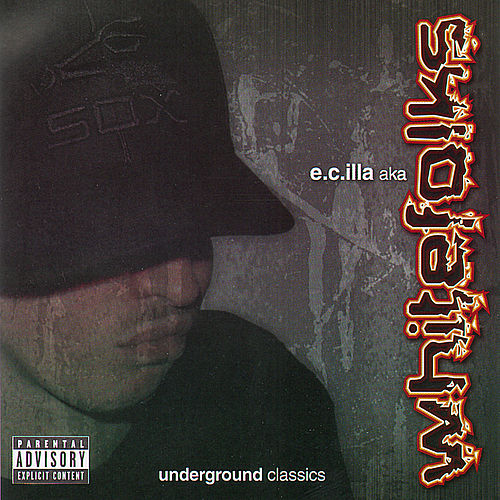 Play & Download Underground Classics by E.C. Illa | Napster