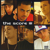 Play & Download The Score (Original Version) by Various Artists | Napster