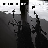 Play & Download Speak Plainly by Warm in the Wake | Napster