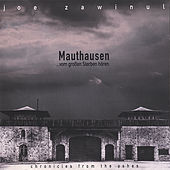 Play & Download Mauthausen by Joe Zawinul | Napster