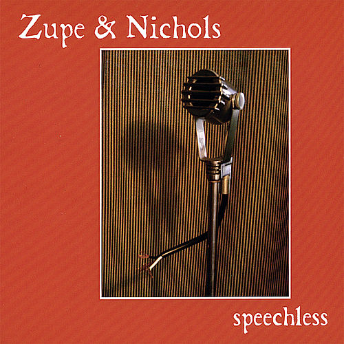 Speechless by Zupe